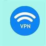 VPN Nedir? VPN Yasal Mıdır?