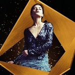 Watsons Güzellik ve Kişisel Bakım Ödülleri Sahiple