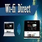 Wifi Direct Nedir? Nasıl Kullanılır?