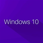 Windows 10 Sistem Gereksinimleri