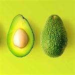 Yasak Meyve Avokado Hakkında 25 Bilgi