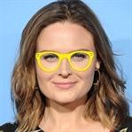 Yüz Tipinize Göre Mükemmel Gözlük Nasıl Seçilir?