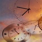 Zamandan Tasarruf Ettiren Pratik Bilgiler Nelerdir
