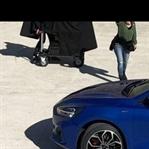 2019 Ford Focus 10 Nisan'da Gelmesi Bekleniyor