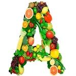 A Vitamini Hakkında En Çok Merak Edilen 9 Bilgi