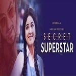 Aamir Khan'ın Son Filmi Secret Superstar