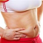 Acil Kilo Vermem Lazım Diyeti - Haftada 7 Kilo