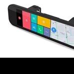 Akıllı dikiz aynası: Xiaomi Mi Smart RearView!