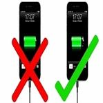 Akıllı Telefonların Pil Ömrünü Kısaltan Hatalar