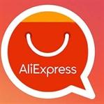 Aliexpress'te alışveriş yapmak güvenli mi?