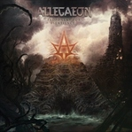 Allegaeon / Proponent for Sentience
