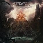 Allegaeon / Proponent for Sentience
