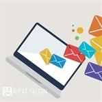 Alternatif E-Mail/E-Posta Programları (Ücretsiz)