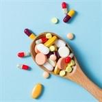 Amazon Gelecekte İlaç Satmayı Planlıyor