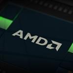 AMD'nin Gelirleri Git Gide Artıyor!