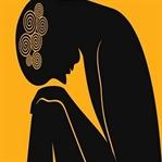 Anksiyete Nedir? Anksiyete Çeşitleri Nelerdir?