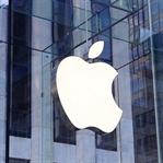 Apple 500 Milyon Dolar Tazminat Ödeyecek