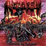 Autopsy / Puncturing The Grotesque