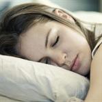 Az Uyumanın Beyine Verdiği Zararlar