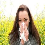 Bahar Alerjisinden Korunma Yöntemleri ve Tedavisi