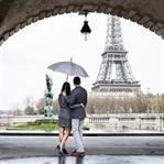 Balayında Avrupa Turuna Çıkmak İçin 7 Neden