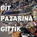 Barcelona Gezisi 3. Gün