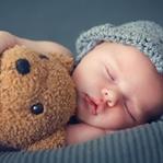 Bebek odaları için tavsiyeler