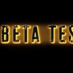Beta Test Nedir?
