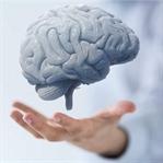 Beyin Gücünü Arttırmak İçin 8 Etkili Yol