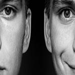 Bipolar Bozukluk Nedir? Bipolar Bozukluk Evreleri