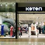 Bir başarı öyküsü ve KOTON Mağazalarının Hikayesi…