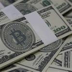 Bitcoin BirPara Birimi Olarak Kabul Edilebilir Mi