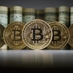 Bitcoin Nedir? Nasıl Alınır? Nasıl Kullanılır?