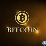 Bitcoin Yükseliyor: Değeri 60 Dakikada 1000$ Arttı