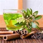 Bitki Çayların Faydaları