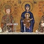 Bizans Adı Nereden Gelmektedir Bizans Uydurma mı ?