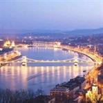 Budapeşte'ye Nasıl Gidilir?