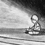 Büyümenin Zamanı – Şiir