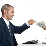 Çalışmadan Para Kazanmak Mümkün Mü?