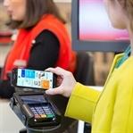 Carrefour'da Mobil Ödeme Dönemi: Carrefour Pay