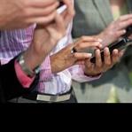 Cep Telefonlarının Sağlığa Zararları