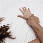 Cinsel imalı her dokunuş, ruhsal ölüme götürüyor!