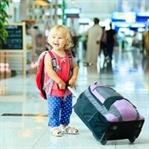 Çocukla Gidilebilecek Avrupa Şehirleri