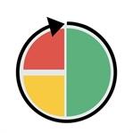 Count Track Do  (Google Play deki Programım )