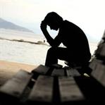 Depresyon Kürü