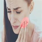 Diş İltihabı Nedir, Zararları Nelerdir?