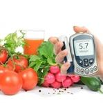 Diyabetin Kontrol Altında Tutulması İçin Yollar