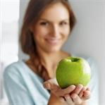 Diyetlerin Kurtarıcısı Kilo Aldırmayan 7 Yiyecek