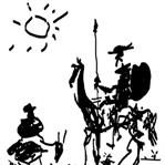 Don Kişot / Hayallerle Delirmek 📜