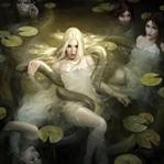 Dünya Mitolojisinden Efsanevi Yaratıklar